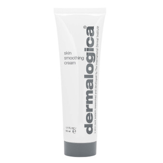 Dermalogica Skin Smoothing Cream (50ml)