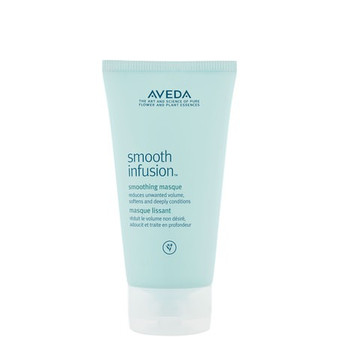 Aveda Smooth Infusion™ Smoothing Masque 150ml
