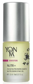 YonKa Nutri + 15ml