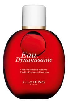 Clarins Eau Dynamisante Fragrance