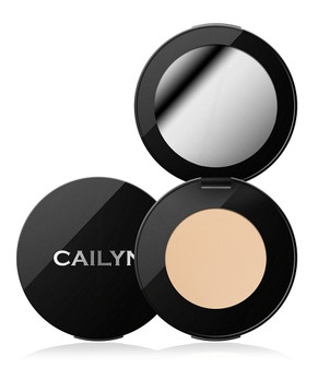 Cailyn HD Coverage Concealer