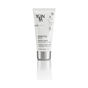 YonKa Sensitive Masque  50ml