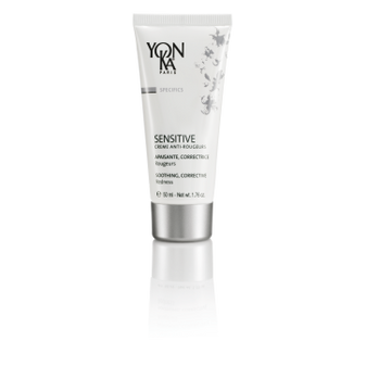 YonKa Sensitive Creme Anti-Redness 50ml