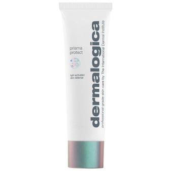 Dermalogica Prisma Protect SPF 30 (50ml)