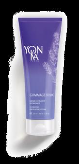 YonKa Gommage Doux Detox Scrub- 200 ml