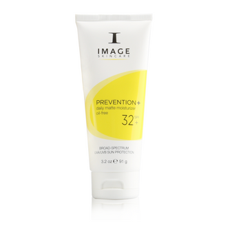 Image Prevention + Daily Matte Moisturizer (SPF 32) 95ml