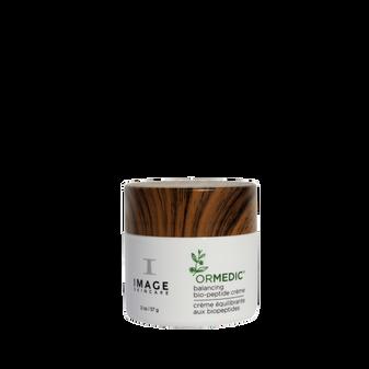 New Image Ormedic Balancing Bio-Peptide Creme