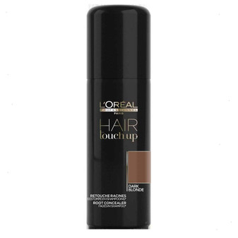 L'Oreal Hair Touch Up Root Concealer - Dark Blonde