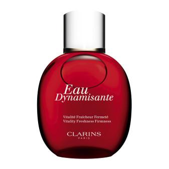 Clarins Eau Dynamisant 50ml spray