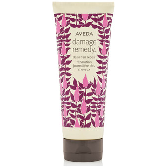 Aveda Damage Remedy Daily Hair Repair 200ml