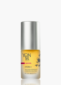 YonKa Hydra + 15ml (Booster)