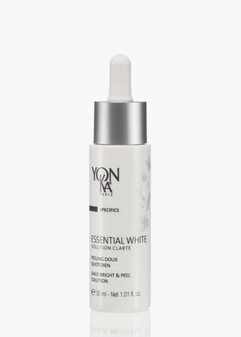 YonKa Essential White Solution Clarte
