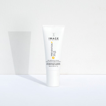 Image Prevention + I Rescue Daily Lip Enhancement SPF15