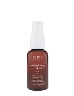 Aveda Volumizing Tonic Travel Size 40ml