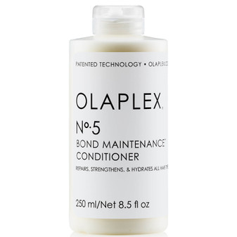 Olaplex No 5 250ml