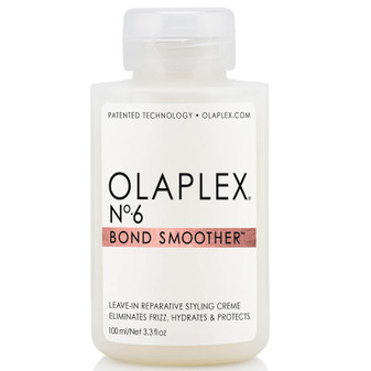 Olaplex No 6 100ml