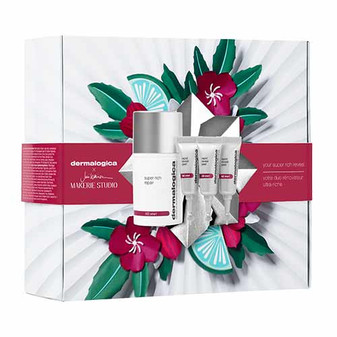Dermalogica Super Rich Repair Gift set 2020