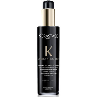 Kerastase Chronologiste Thermique Blow Dry Cream -NEW