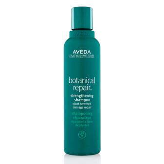 Botanical Repair™ Strengthening Shampoo