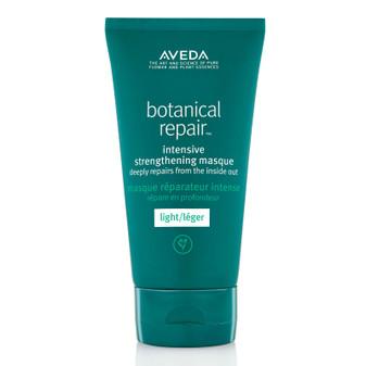 Botanical Repair™ Strengthening Mask: Light (150ml)