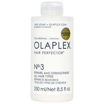 Olaplex No 3 250ml