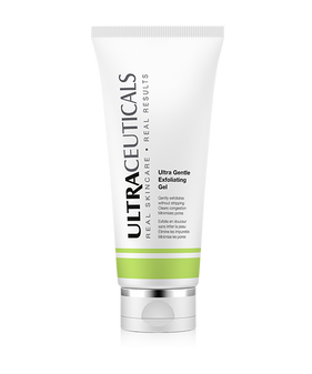 Ultraceuticals Ultra Gentle Exfoliating Gel 200ml