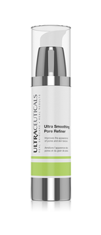 Ultraceuticals Ultra Smoothing Pore Refiner 50ml