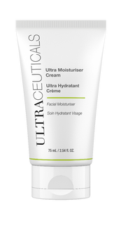 Ultraceuticals Ultra Moisturiser Cream 75ml