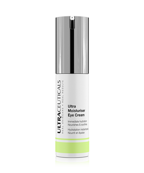 Ultraceuticals Ultra Moisturiser Eye Cream 15ml