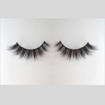 BiaBelle Aoibh Faux mink lashes