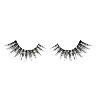 BiaBelle Willow Faux Mink lashes