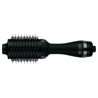 Hot Tools Black Gold Volumiser