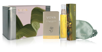 Voya Essential Sleep Kit