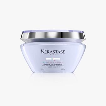 Kerastase Masque Cicaextreme 200ml