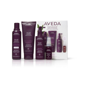 Aveda Invati Advanced Light