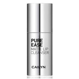 Cailyn Pure Ease Matte lip Cleanser