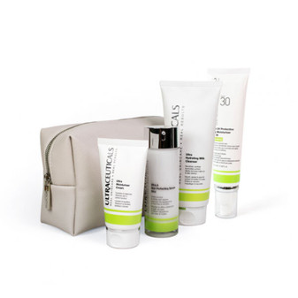 Ultraceuticals RVR 90 Refine & Perfect Skin Kit