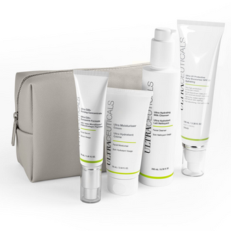 Ultraceuticals RVR 90 Firm Skin Kit