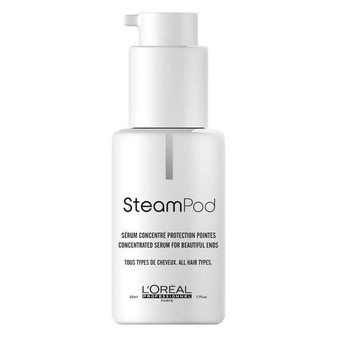 Steampod Serum Concentrate