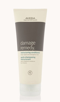 Aveda Damage Remedy Reconstructuring Conditioner 200ml