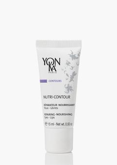 YonKa Nutri-Contour 15ml
