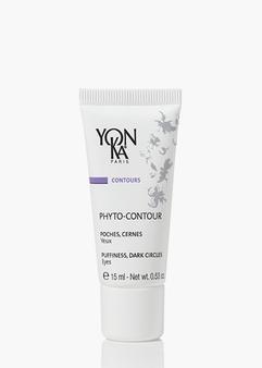 Yon ka Phyto Contour 15ml