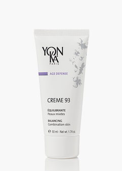 YonKa Creme 93 50ml