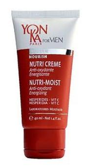 Yon Ka for Men Nutri Cream 40ml