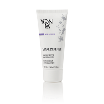 YonKa Vital Defense 50ml