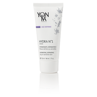 YonKa Hydra No1 Creme 50ml