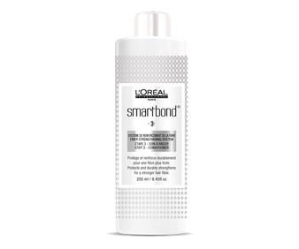 Smartbond L'oréal