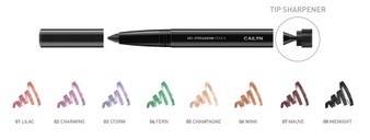 Cailyn Gel Eye Shadow Pencil