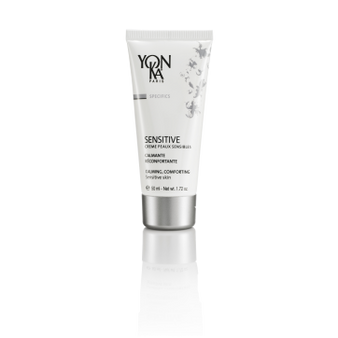YonKa Sensitive Creme Peaux Sensibles 50ml