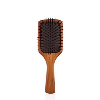 Aveda Mini Wooden paddle brush